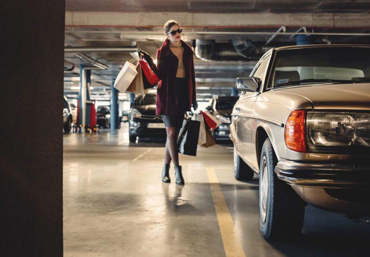 Sieh an! – der Onlineshop für Mode