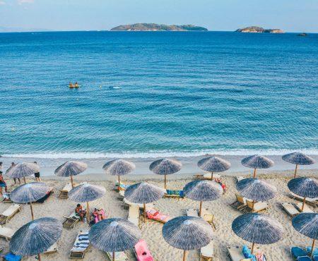 Urlaub mit dem eigenen PKW