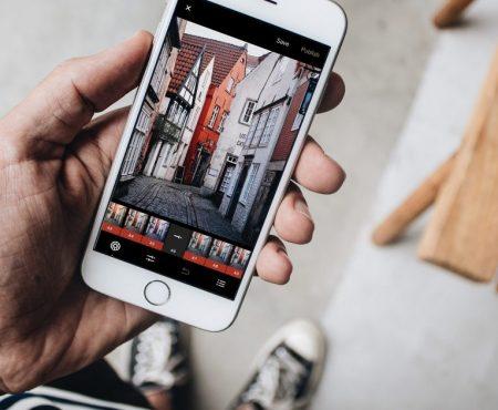 Freunde für Freizeitaktivitäten - vermittelt per App